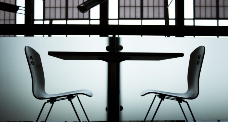 table-seat-furniture