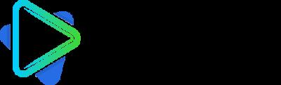 ArtinoINFO